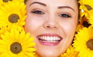 CeroPro-hampaiden valkaisu